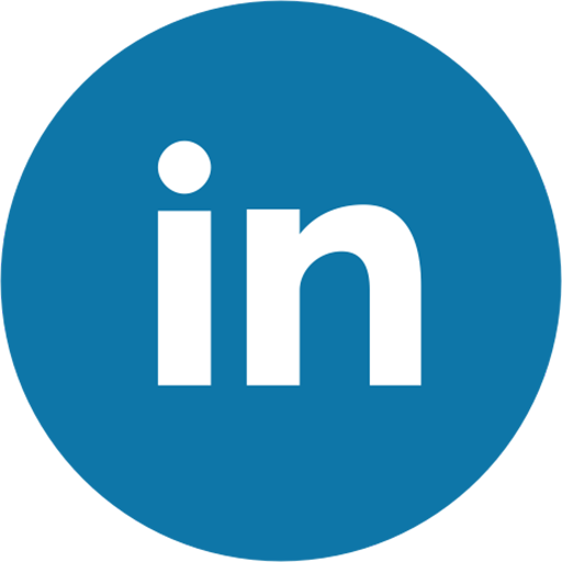 Go to the ProMiles LinkedIn Page